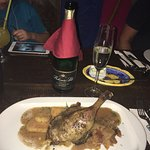 Photo de La Boca Restaurant