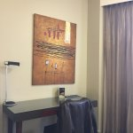 Foto de Four Points by Sheraton Perth