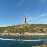 Photo of Tower of Hercules (Torre de Hercules)