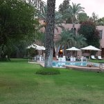 Photo of Dar Ayniwen Villa Hotel
