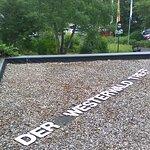 """Hotelpark """"Der Westerwald Treff"""" Foto"""
