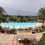 Donnafugata Golf Resort & Spa Photo