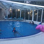 Photo of Hotel Milenij