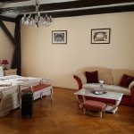 Photo of Boutique Hotel Constans