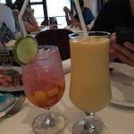 Photo de Jaspas Restaurant