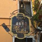 Photo of Hotel Al Codega