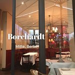 borchardt Foto