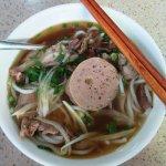 Bun Bo Hue_large.jpg