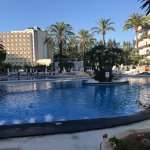 Photo of BCM Hotel
