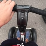 Photo of Lyon Segway Tour by ComhiC