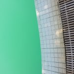 Photo of Giardini Termali Tropical