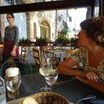 Photo of Le Forchette del Chianti