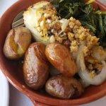 תמונה של Restaurante Mercado