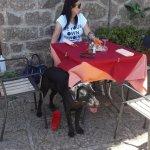Photo de Aragona