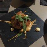 Photo of LPA The Culinary Bar