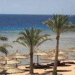 Photo of Coral Sea Sensatori - Sharm El Sheikh