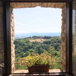 Photo of Torre dei Serviti - Residenza d'Epoca