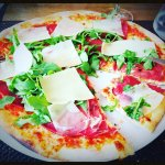 Gusto Ristorante Pizzeria Foto