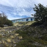 Foto de Lago Grey Hosteria and Navegacion