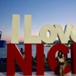 Photo de Ibis Nice Palais des Congres Vieux Nice