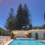 Photo of Quinta Paraiso da Mia