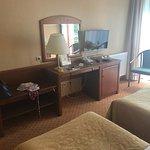 Photo of Magellan Hotel