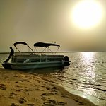 Photo of Formosamar - Ecotourism & Boat Tours