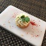 Photo of Makassar Lounge & Restaurant