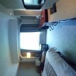 Photo of Shangri-La Hotel Jakarta