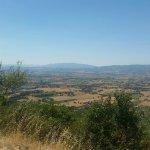 Foto de Agriturismo Gattogiallo