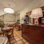 Photo of Hotel Bigallo