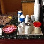 Foto de University Hotel and Suites