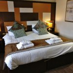 Ballantrae Albany Hotel Foto