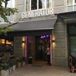 Photo of Generator Hostel Berlin Mitte
