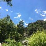 Photo of Eden Rock Resort