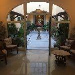 Photo of Hotel La Badia
