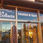 Photo of Sercotel Hotel & Spa La Collada