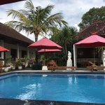 Photo of Warung Coco Guesthouse & Bungalows