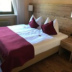 Hotel Kuebler-Hof