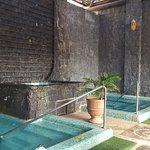 Foto de Clubhotel Riu Karamboa