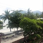 Photo de Seaview Patong Hotel