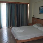 Photo of Dessole Blue Star Resort