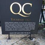 QC Termemilano