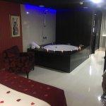 Photo of Hotel Anos 50