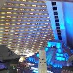 Photo of Luxor Las Vegas