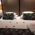 Photo de Dom Goncalo Hotel & Spa