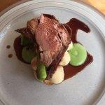 Zdjęcie Arbor Restaurant