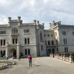 Photo of Castello di Miramare - Museo Storico