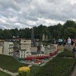 Photo of Legoland Windsor Resort
