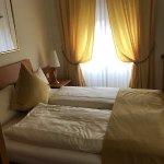 GAIA Hotel Foto